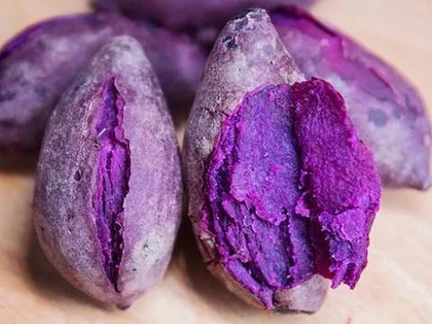 秋季养生推荐常吃3种食物,补充营养,补血养气,呵护子宫