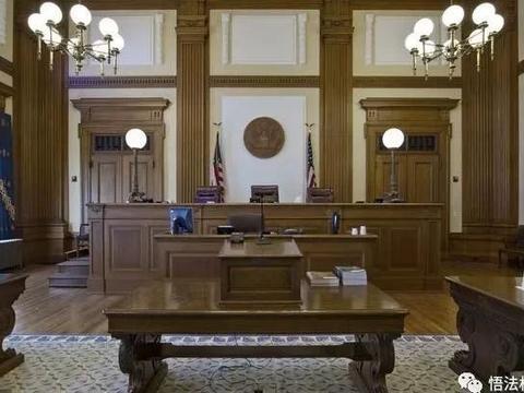 债权债务问题纠纷,如果法院传票下来债务人不去法院怎样办?
