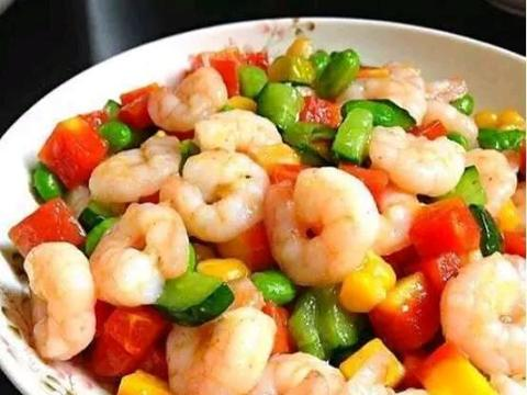 教您几道美味家常菜,做法简单易学,新手也能快速学会,快来试试