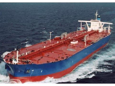 为什么日常巡航状态下,军舰的航速都达不到30节,是动力不足吗?