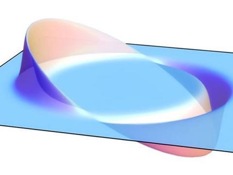 爱因斯坦错了?有了曲速引擎,穿越宇宙的速度可以超过光速