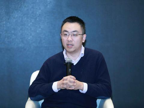 专访科大讯飞副总裁刘鹏:数字广告时代,大品牌垄断必然土崩瓦解