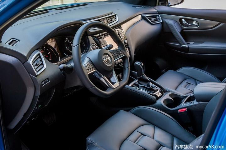紧凑型SUV选择自主还是合资好?哈弗H6运动版对比日产逍客