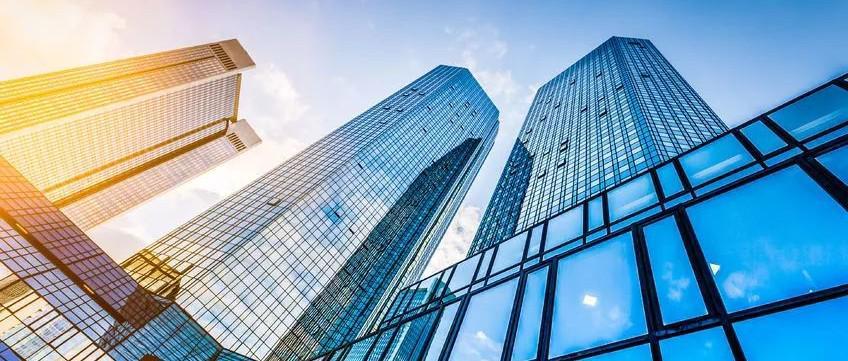 【兴证策略—行业比较】核心资产的集中化逻辑:行业、业绩和融资 ——核心资产系列报告之八