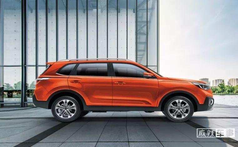 中国汽车售后服务满意度第一,东风悦达起亚凭啥是冠军