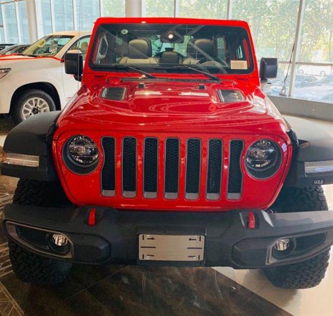 40万预算买车,这几款车颜值高又好开,关键开出去有面子!