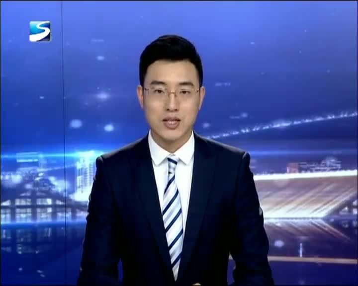 """区委召开中心组(扩大)""""不忘初心 牢记使命""""主题教育学习会"""