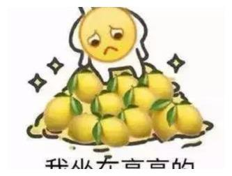 深圳教师火了,工资20w+,网友:真酸