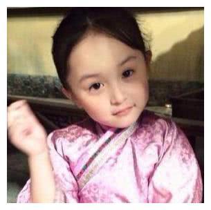 影视剧中实力派4个小童星,王熠纪姿含均上榜,肖添仁多才多艺