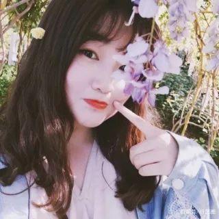 衍艺圈丨第302期人气艺术家——闫丽