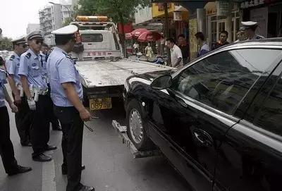 驾照随身带,没过期,分也还有,还是被交警说无证驾驶?!