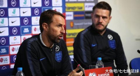 欧预赛保加利亚VS英格兰前瞻:三狮军团期待客场反弹