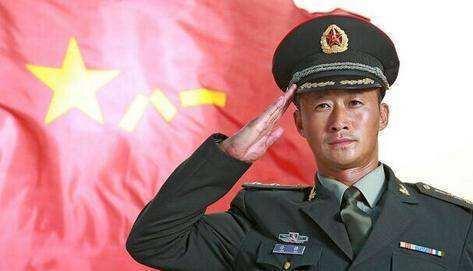 """吴京:进入特种部队前,过分高估自己,当天被虐的""""无地自容""""!"""