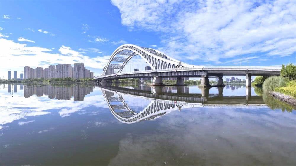 浙江省第二城,经济实力雄厚,GDP破万亿,可能赶超省会杭州
