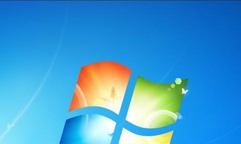 提高电脑WindowsXP/7/10开机速度的操作方法