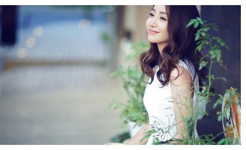 """""""最懒""""女星杨蓉演戏只是兼职,颁奖礼基本不去,被指耍大牌?"""
