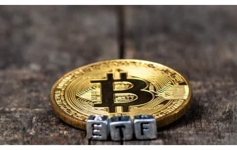 BKCM首席执行官表示,加密货币市场目前几乎不需要比特币ETF