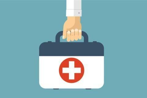 大幅降价!心脏支架价格腰斩降幅最大达66% 有患者少花2万多元