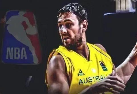 """""""替代中国市场?博古特喊话肖华:NBA应该考虑在澳大利亚办比赛"""""""