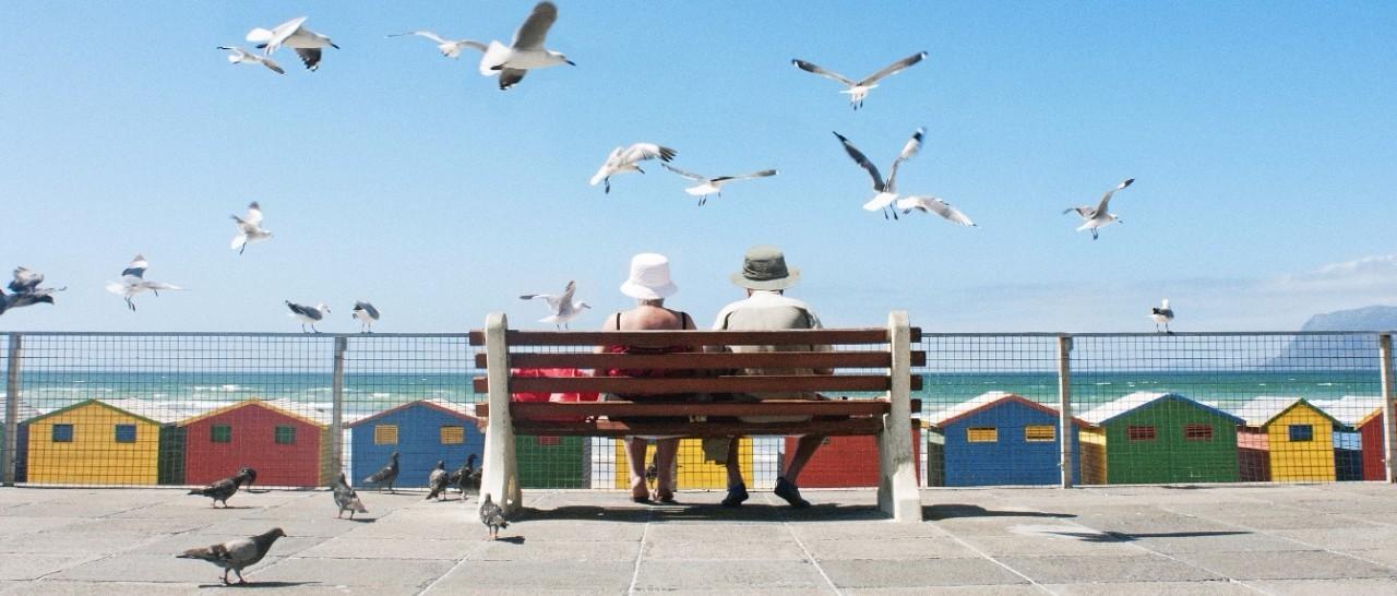 二季度养老金管理规模排名出炉  工银瑞信连续四季稳居行业第一