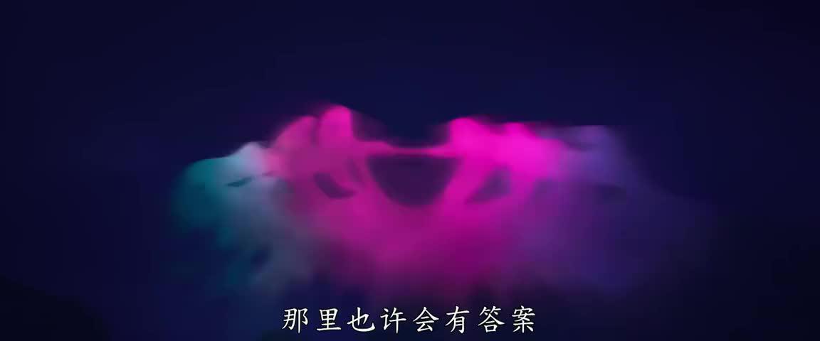 《冰雪奇缘2》新中文预告公开!艾莎披肩长发的造型也太惊艳了!