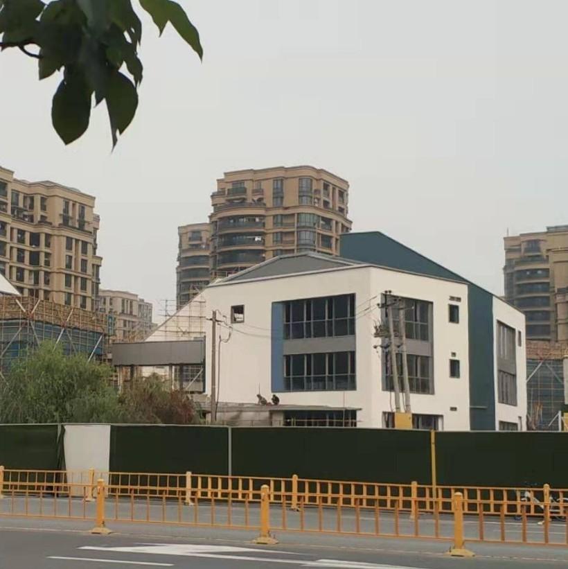 央行LPR房贷新政对个人购房影响大吗?杭州实施情况如何?