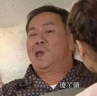69岁前亚视一哥纵横演艺圈半个世纪 今自降身份成为TVB御用中风王