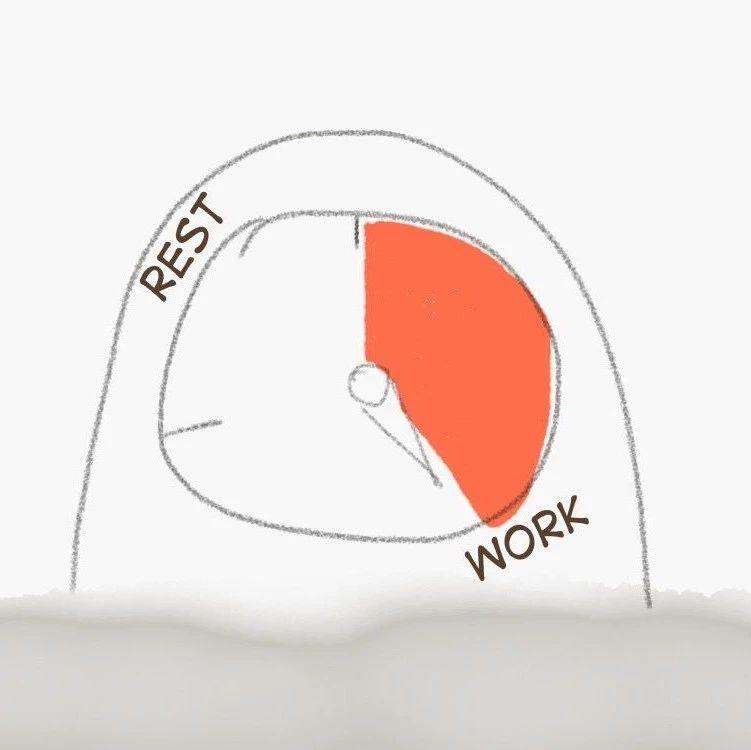 为什么8小时工作制已经过时了?