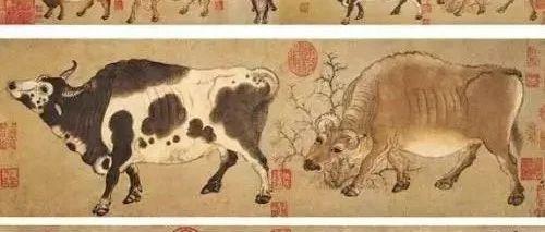 中国十大文物修复案例,化腐朽为神奇!