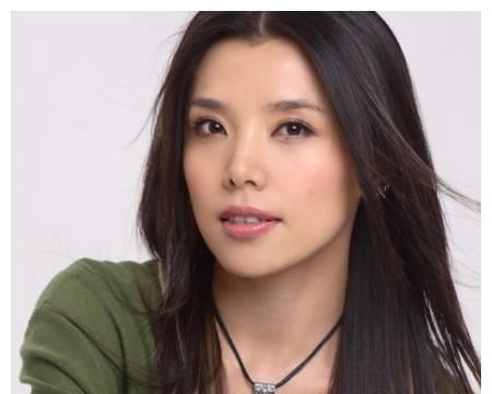 《血色浪漫》演员现状,孙俪、刘烨走红,配角被遗忘,而她却最惨