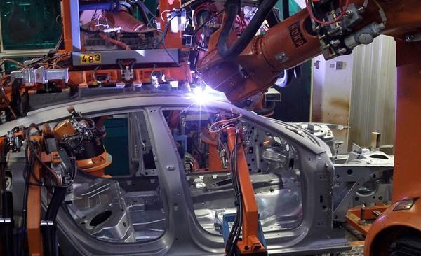 发动机技术里的米勒循环是什么?听说有了它车子就能卖高价