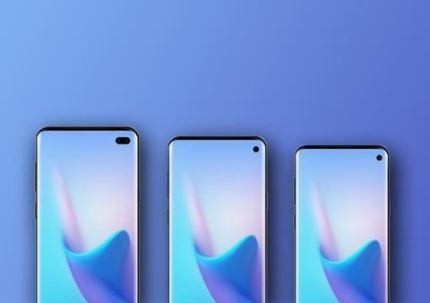 手机用2K屏幕真的有必要么?