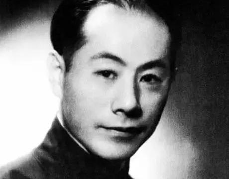 张伯驹潘素旷世奇恋:爱情最难得的不是相遇,而是相知