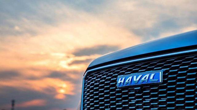 路咖评:哈弗M6成第二爆款?长城汽车9月销量解析