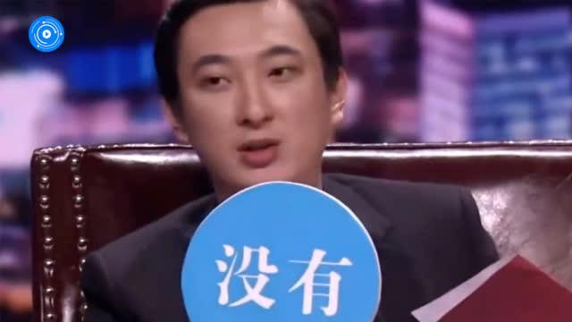 【#王思聪在成都吃日料给差评#,狠起来还