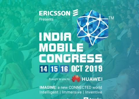 华为爱立信计划在印度进行5G齿轮制造,诺基亚赶紧发声