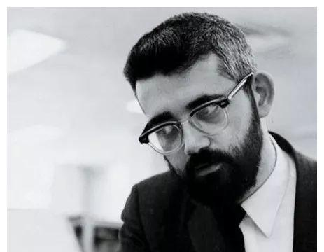 盘点丨麻省理工学院的计算机科学里程碑