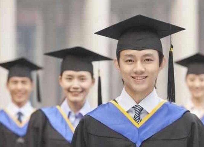 """清华教授:未来这3个专业""""很抢手"""",毕业生不用担心就业问题!"""