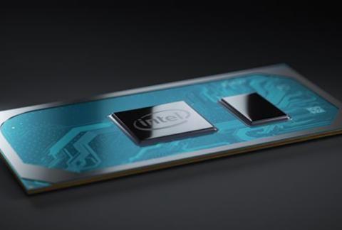 Intel回应在桌面端跳过10nm的传言:称10nm桌面产品仍然在路线图