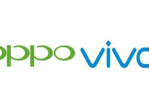 业内人士:OPPO、vivo下个月有一家要开和芯片有关的发布会