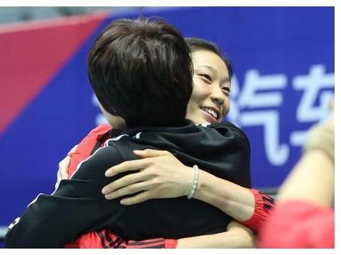 中国女排比赛没看够?以下三大女排比赛不容错过,朱婷肩负重任