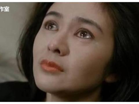 萧敬腾演唱会出现的苍老妇人,谁曾想到是风姿绰约的她?