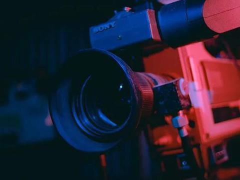 自媒体做短视频的优势在哪?它能带来多少流量转化?