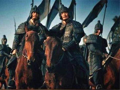 罗宪:蜀汉最后一位战神,为何宁可投降魏国,也不归顺盟友吴国