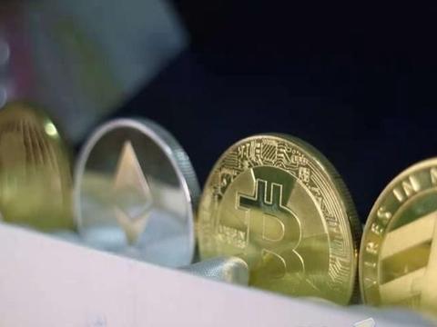 毕马威报告:83%Z世代美国消费者对加密货币未来感兴趣