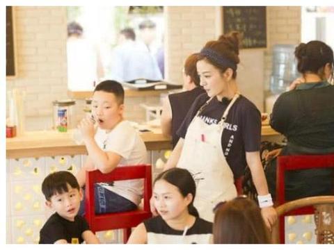 """《中餐厅3》完美收官,苏有朋发文庆祝,评论却""""扎心""""黄晓明!"""
