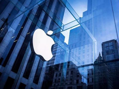 苹果被曝向腾讯传输用户数据2年,苹果:保护用户数据安全