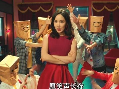 《爱情5》预告总结:关谷悠悠缺席,曾小贤戏少,主角是他俩?