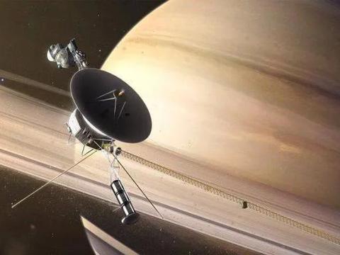 人类进行深空探测,外星生命到底在哪里?