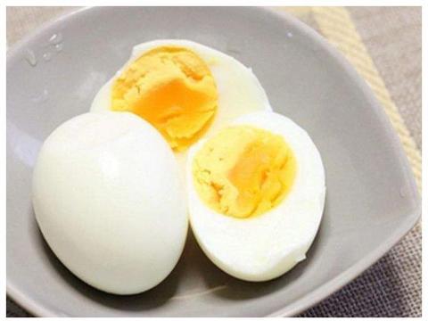 """孕妈不想让""""胎儿畸形"""",要补充这4类食物,宝宝生下来又白又胖"""